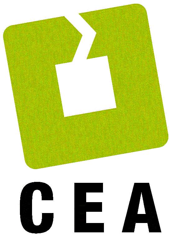 cea_logo_peq